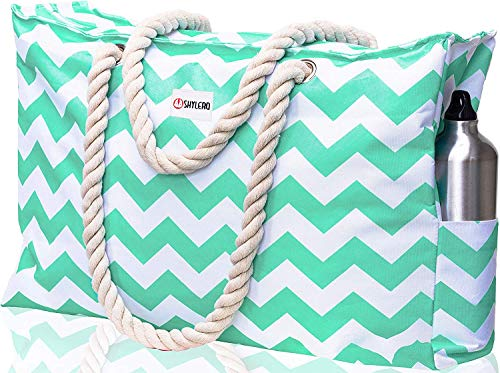 what is the best family beach bag 2020