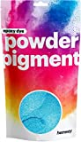 Hemway Pigment Powder Colour Metallic