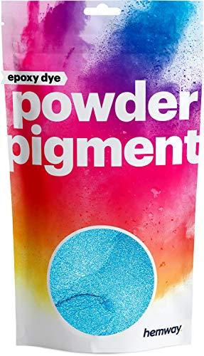 Hemway Pigment Powder Colour