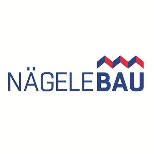 Immobilien Neu-Ulm, Nägele BAU