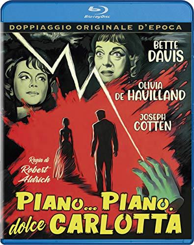 Piano...Piano, Dolce Carlotta (1964)