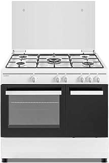 Amazon.es: SAUBER - Hornos y placas de cocina: Grandes ...