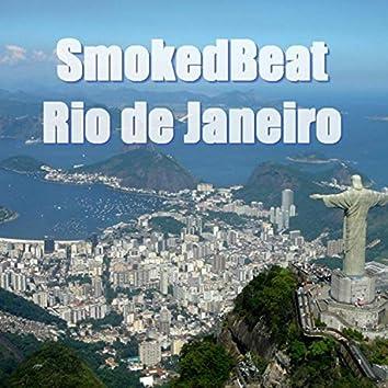 Rio De Janeiro (Alternate Take)
