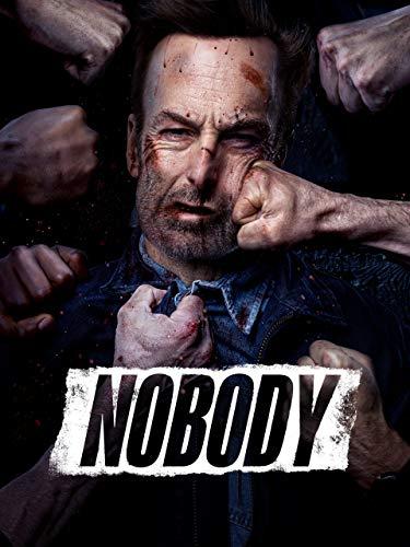 Nobody (4K UHD)