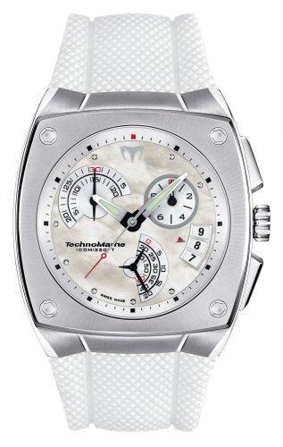 Technomarine KRA05 - Cronografo da uomo