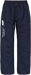 Amazon.es: Canterbury - Pantalones / Niña: Ropa
