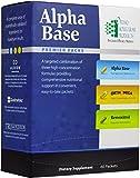 Ortho Molecular - Alpha Base Premier Packs -...