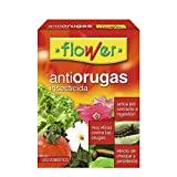 Flower - Anti-orugas liquido 50ml. c.24