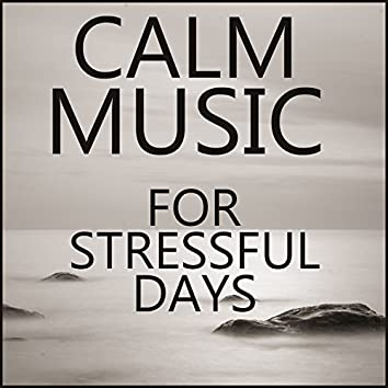 Calm Music for Stressful Days