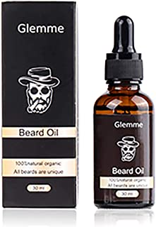 Bellezon Young17 Beard Oil for Men's Beard