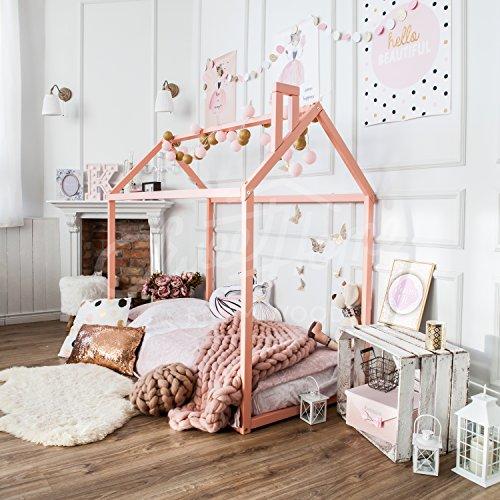 Comprar camas sweet home
