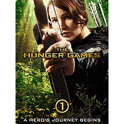 hunger games, End of 'Related searches' list