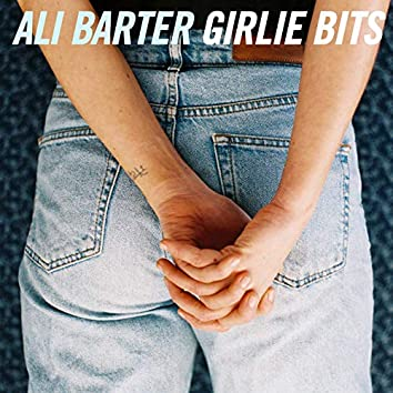 Girlie Bits