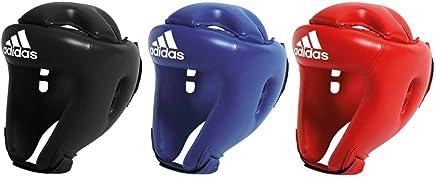 Adidas Kinder Kopfschutz ROOKIE B008XVBSD6     | Vielfalt