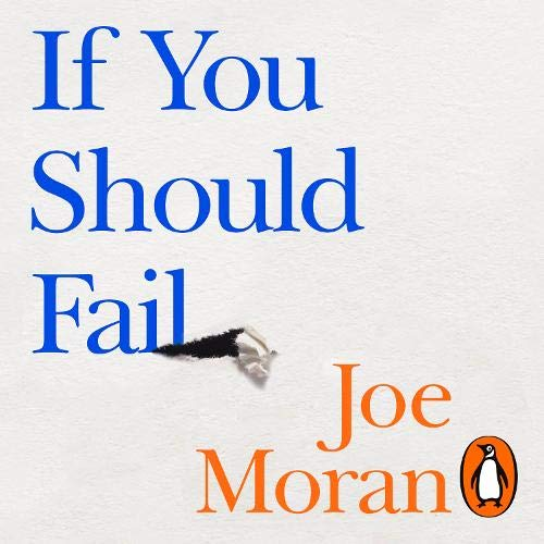 If You Should Fail cover art