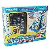 Doraemon All Over 7405 - Juego de Mesa