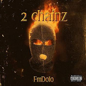 2 Chainz (Remix)