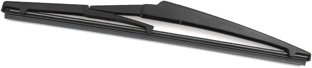 X AUTOHAUX 300mm 12