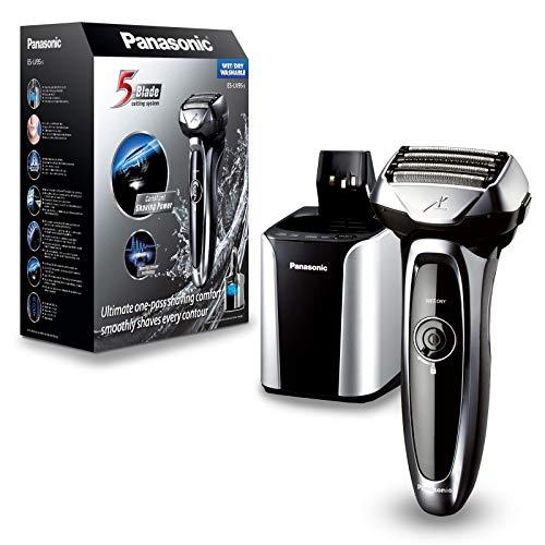 Panasonic ES-LV95-S811 Wet & Dry Shaver