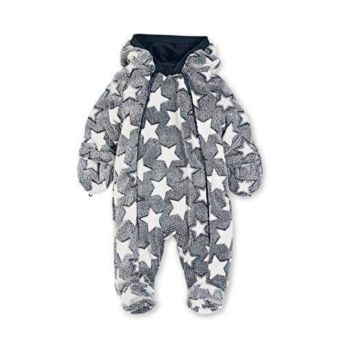Sterntaler Overall Ghette Mono para Bebés