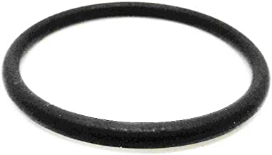 Husqvarna Genuine Fuel Cap O Ring for Chainsaws Fits 136 141 242 246 254 257 261 262 281/503263017 503263011 503263001