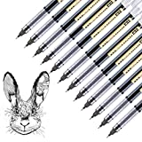 Extra Fine Pens