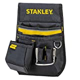 Stanley 1-96-181 Porte-outils simple