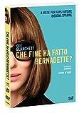 Che Fine Ha Fatto Bernadette ?
