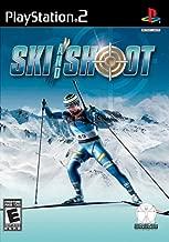 Ski & Shoot (PS2)