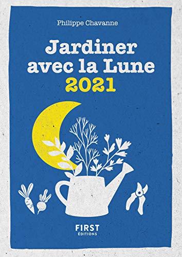 Calendrier Lunaire 2021 Potager Amazon.com: Le petit calendrier jardiner avec la lune 2021 (French