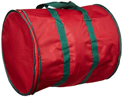 Elf Stor Light Storage Bag with Steel Reels (Holds 2...