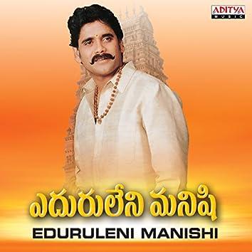 Eduruleni Manishi (Original Motion Picture Soundtrack)