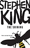 The Shining by Stephen King (2007-05-31)