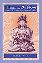 Women in Buddhism