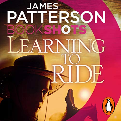 Learning to Ride cover art