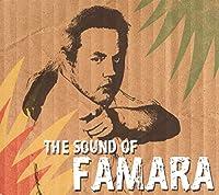 Sound of Famara