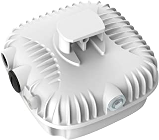 HP Aruba AP-367 Outdoor Access Point - 802.11n/ac, Dual Radio, with Integrated Directional Antennas