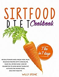 which is the best top diet book in the world
