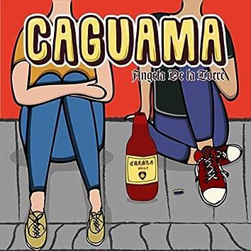 Caguama