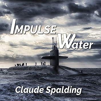 Impulse Water