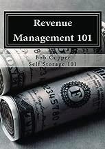 Best revenue management 101 Reviews