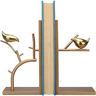 Bookend الرجعية الأوروبية الكفوف المتقدمة دجاجة الديكور الإبداعية النحت دفارات كتاب عرض مكتب كتاب الجرف حامل سدادات كتاب B...