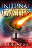 Infernal Gates by Michael J. Webb