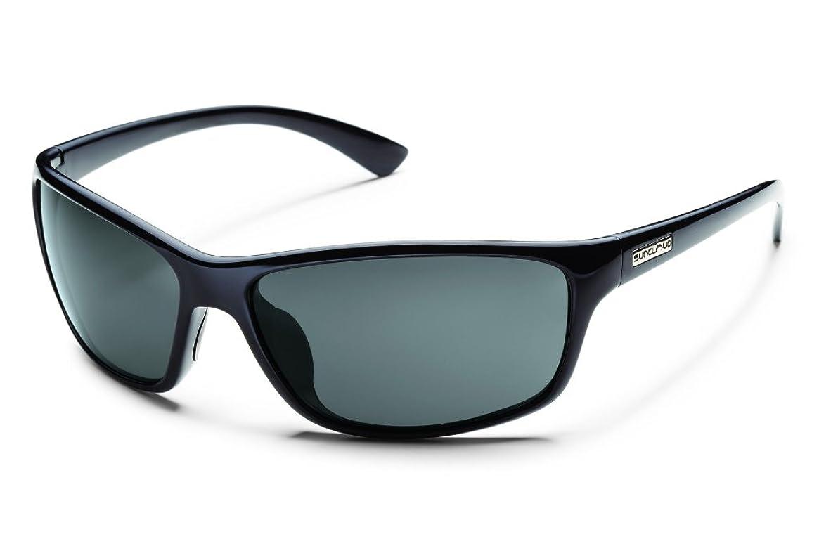Suncloud Sentry Polarized Sunglasses