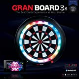 Gran Board Diana electrónica 3s Blue