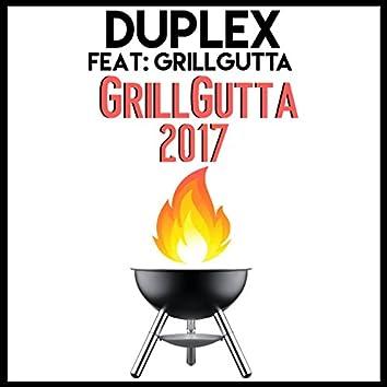 GrillGutta 2017 (feat. GrillGutta)