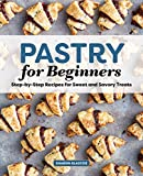 Pastry Cookbooks Review and Comparison
