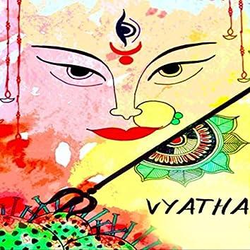 Vyatha