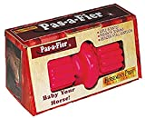 Horsemen's Pride Horse Pas-a-Fier Stall Toy for Horses