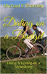 Dating-on-a-budget